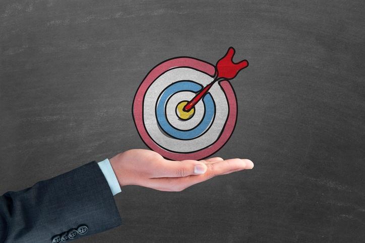 iStock-637693806-bullseye.jpg