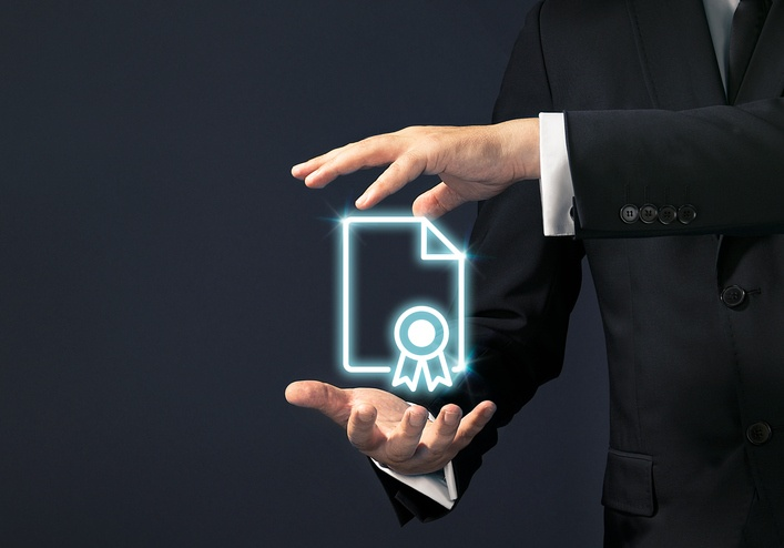 online retail sales training certification