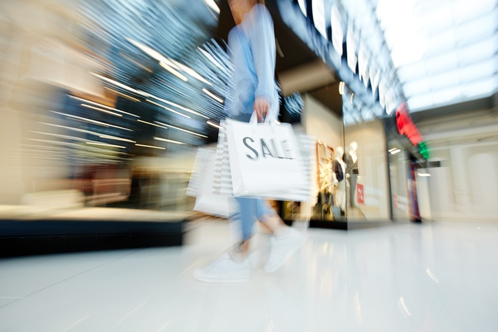 Black Friday retail tips