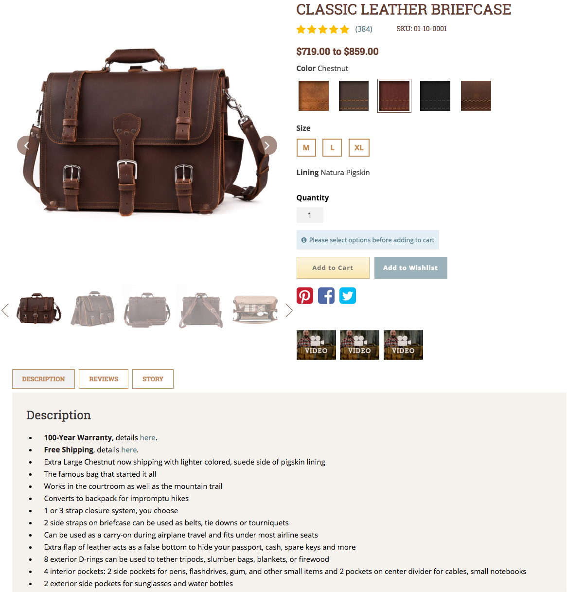 saddleback-leather-bag.png