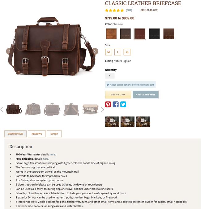 saddleback-leather-bag.png
