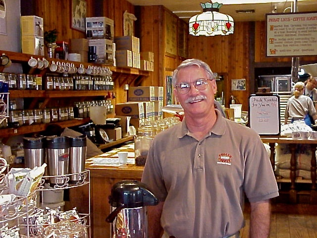 business makeover case study bob phibbs retail doctor