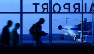 frequent traveler tips for flying