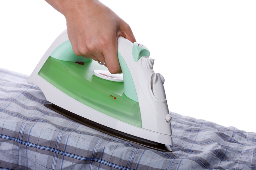 retail sales training ironing out wrinkles in selling process