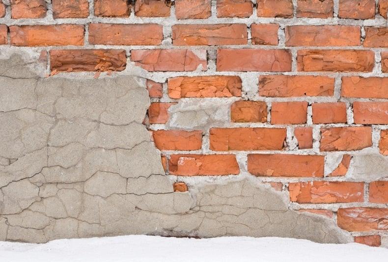 change behavior retail sales training wall