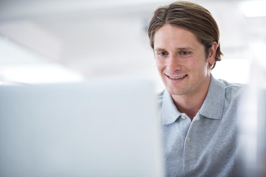 online campus learning salesrx.com