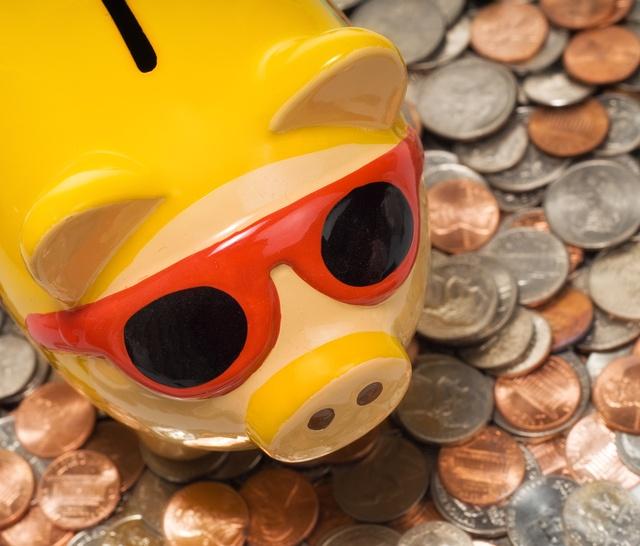 cash flow tips for retail december