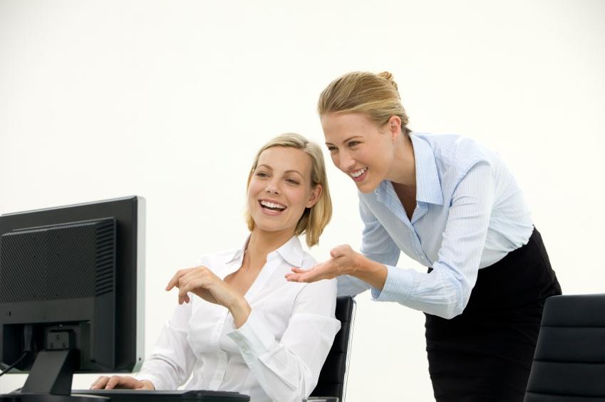 online retail sales training