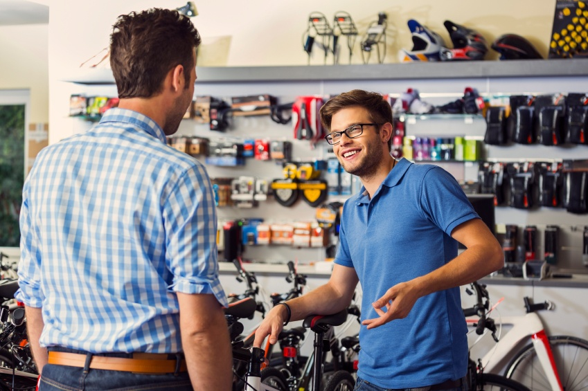 how to sell more in your retail store