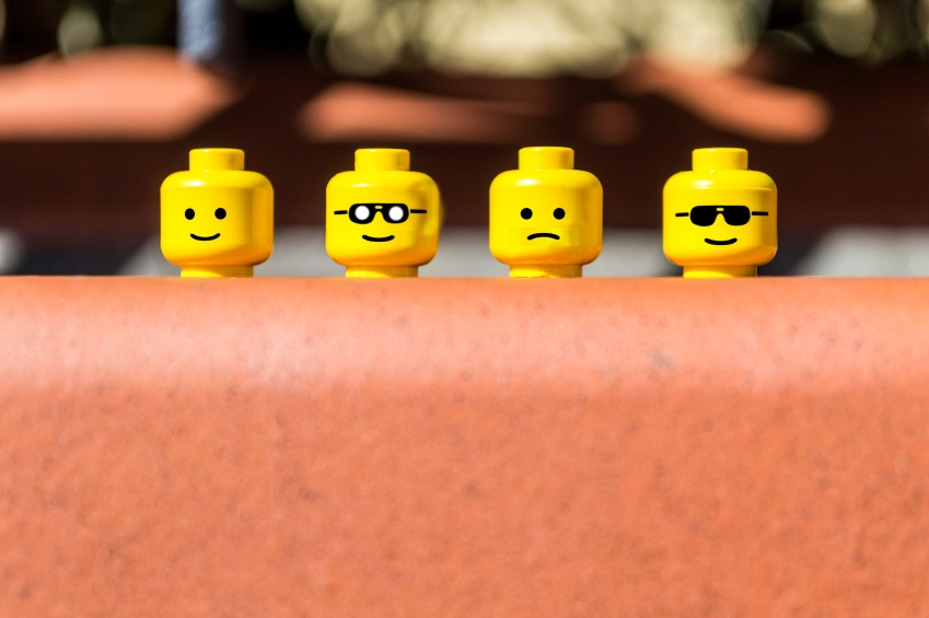 personality styles for retail sales training