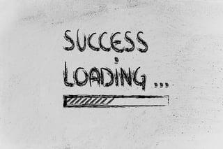 iStock_70238067_SMALL-loading-success-min