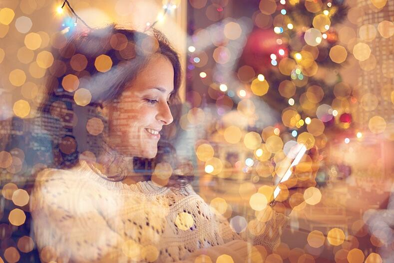 how to grow retail holiday sales