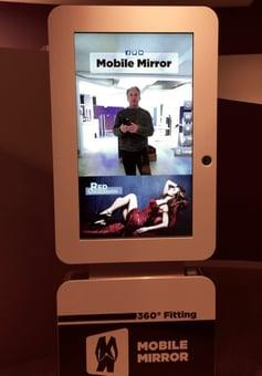 mobilemirror.jpg