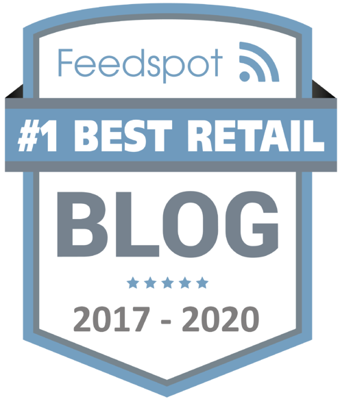 Groupon review worst marketing for your local business case study feedspots best retail blog website image fandeluxe Images