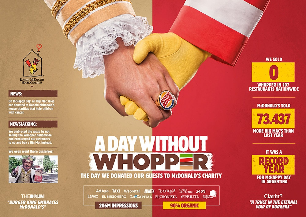 Burger_King_A_Day_Without_Whopper