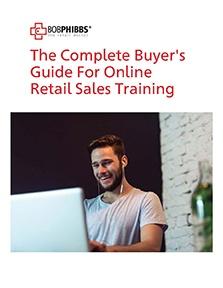 Cover-online-buyer-guide.jpg