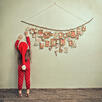 7 Holiday Marketing Tips For Higher Retail Sales