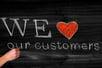 Retail Customer Service Training: 14 Ideas, Plus Examples