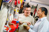 A Learning Manager is Key to Running Your Online Retail Sales Training