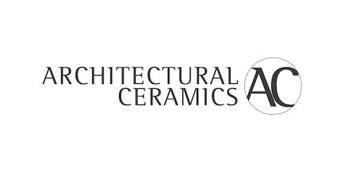 AC Client Logo