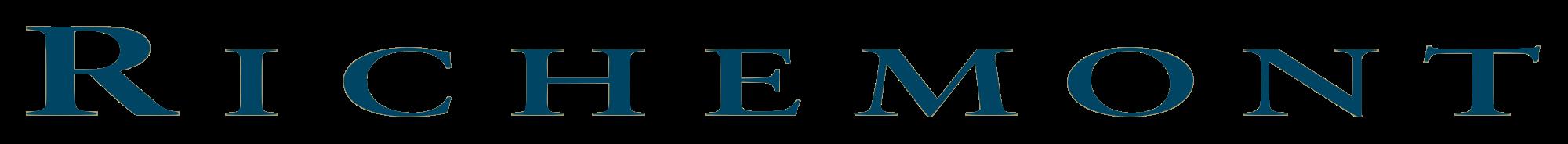 R Client Logo