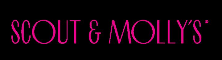 SM Client Logo