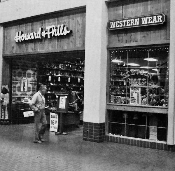 H&P SantaMonica_1983-2021
