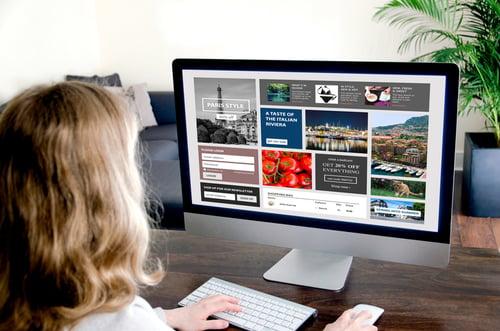 iStock-576714110-make website better #10