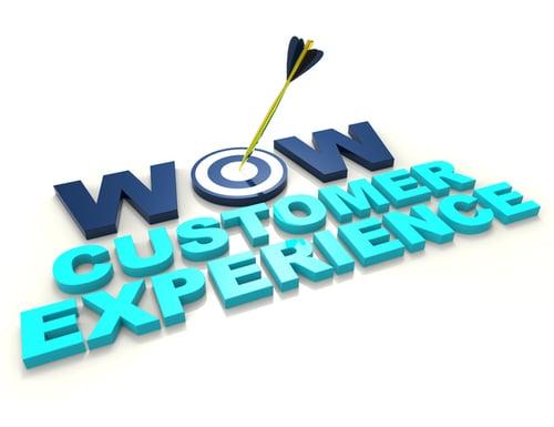 iStock-604354208-great custoemr service #4