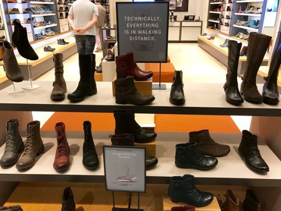 IMG_0220-technically-walking-shoe