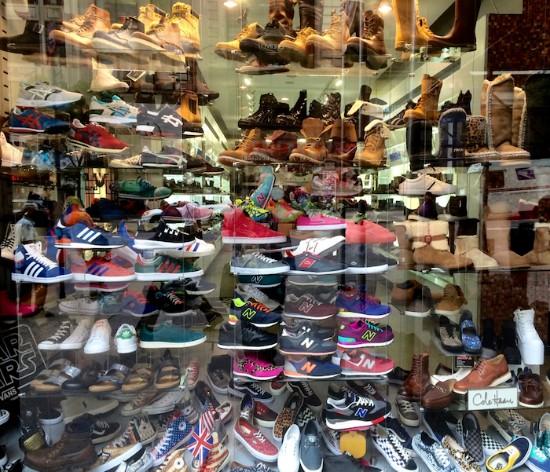 IMG_1104-shoe-n