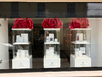 The Best Way To Create Window Displays That Turn Heads And Drive Foot Traffic Into Your Store