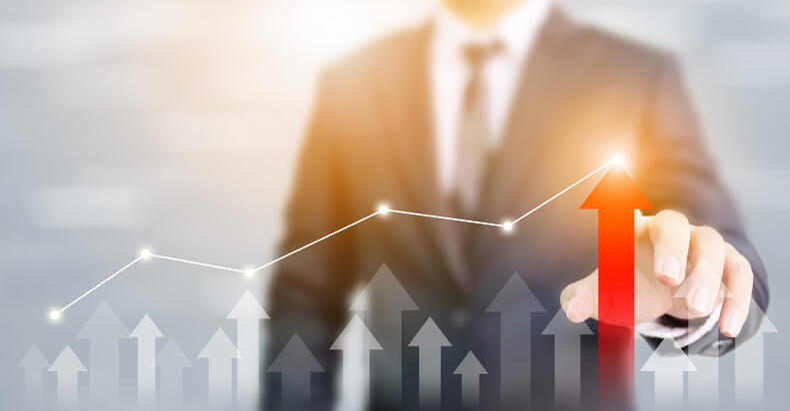 raise UPT KPI conversion rate retail