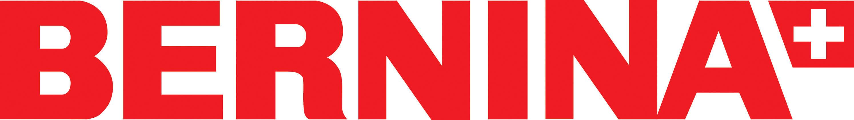 bernina_logo
