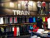 [Pics] Steal These 9 Visual Merchandising Tips and Ideas