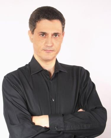 MichaelZakkour