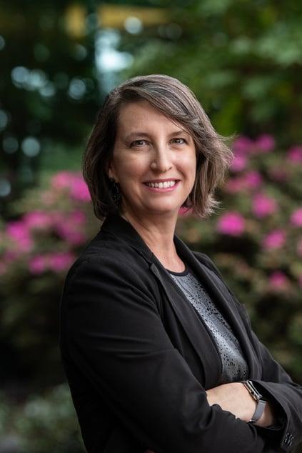 Nikki Baird Aptos 2019