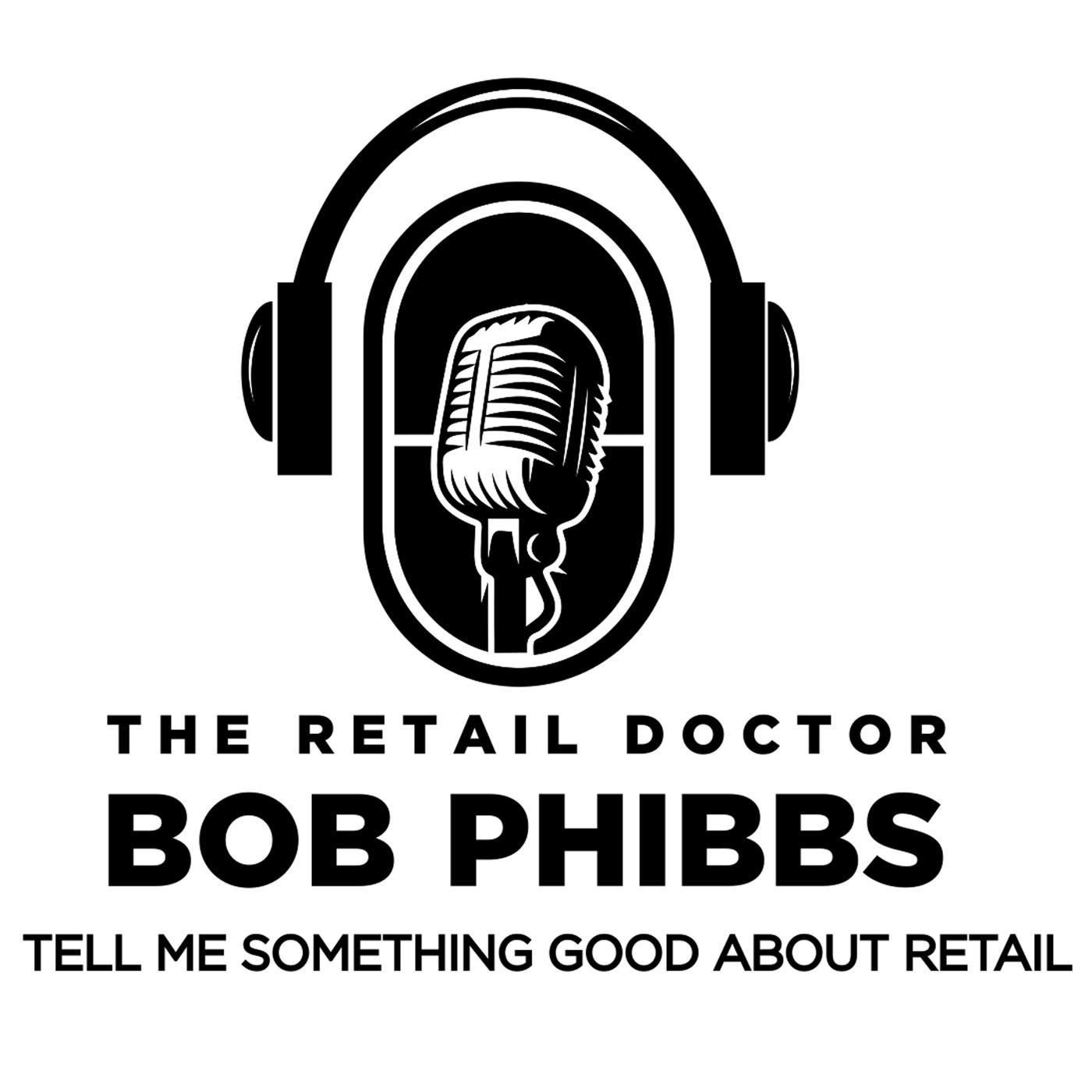 Podcast logo 2018