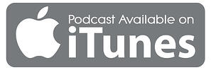 Retail Doctor Podcast-Available-in-iTunes