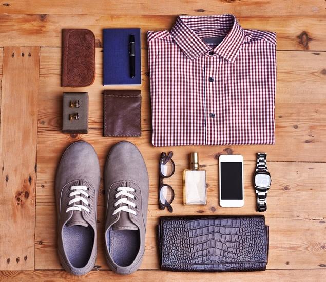 Retail Customer Service 5