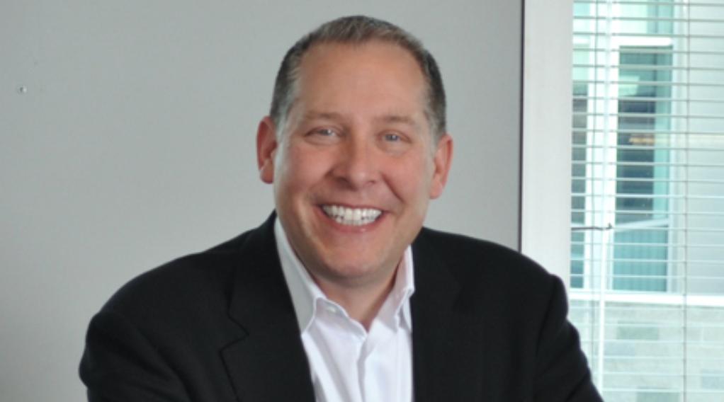 Greg Petro, First Insight