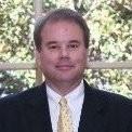 Mike LeCroix