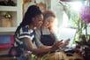 Holiday Retail Sales Training: 15 Things To Teach Seasonal Employees