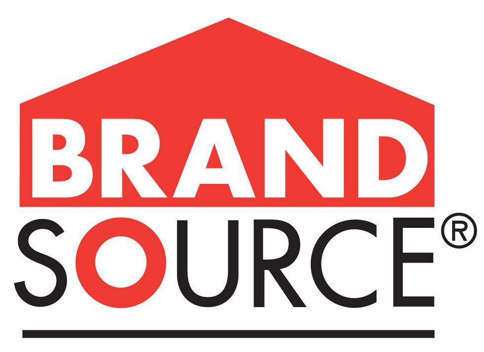 Brand Source