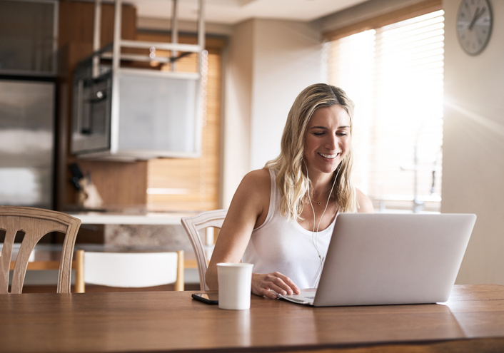 iStock-1097810820-remote learning