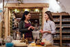 Retail Associate Sales Training: 11 Ways To Get Better