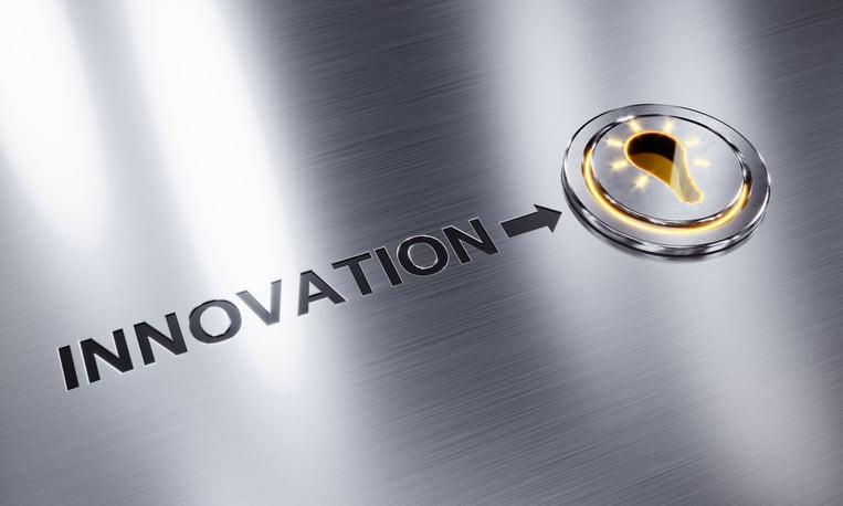 iStock-1166975333-innovation