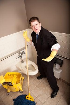 iStock-183062703-toilet