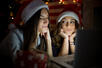 Email Marketing To Increase Retail Sales In December