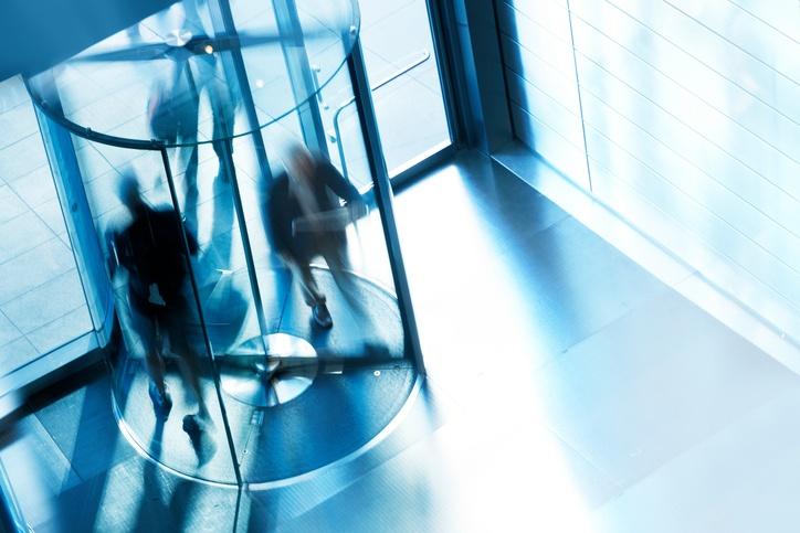 employee turnover retail